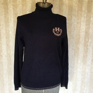Tommy Hilfiger Sweater NWT